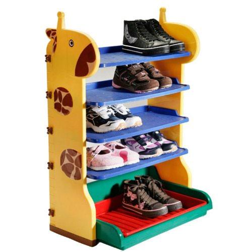 Schuhregal Für Kinderschuhe : schuhregal kinder ~ Sanjose-hotels-ca.com Haus und Dekorationen